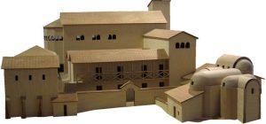 plastico-villa-romana-che-si-trova-nel-museo-di-Muro-Lucano-669x313